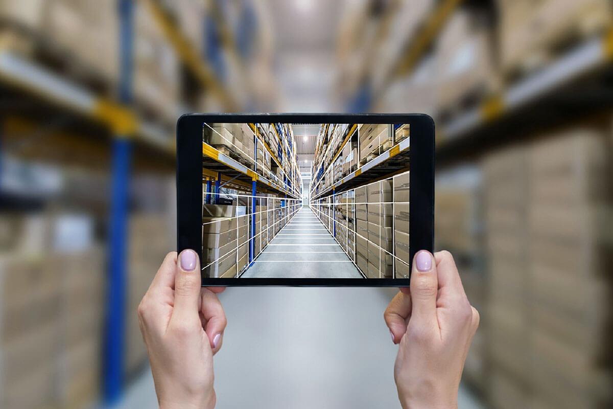 La gestione supply chain
