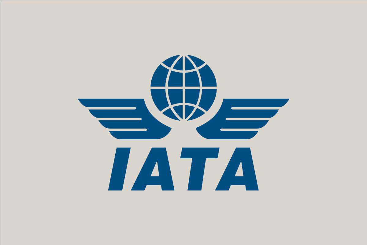 Smet acquisisce lo status di Agente accreditato IATA