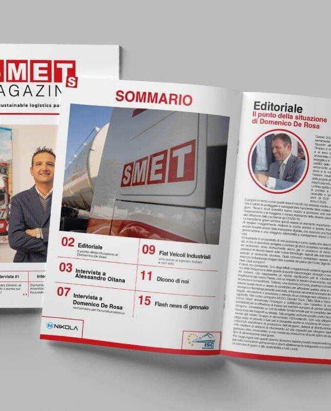 smet magazine 3
