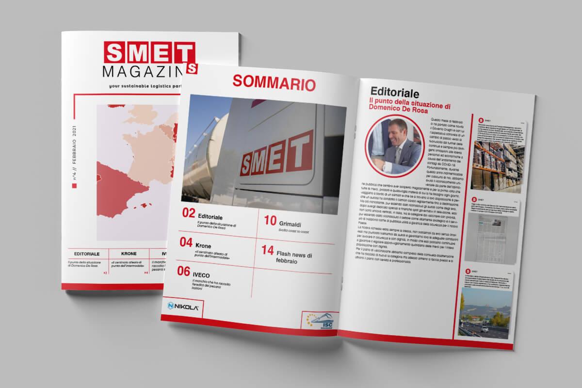 magazine n4