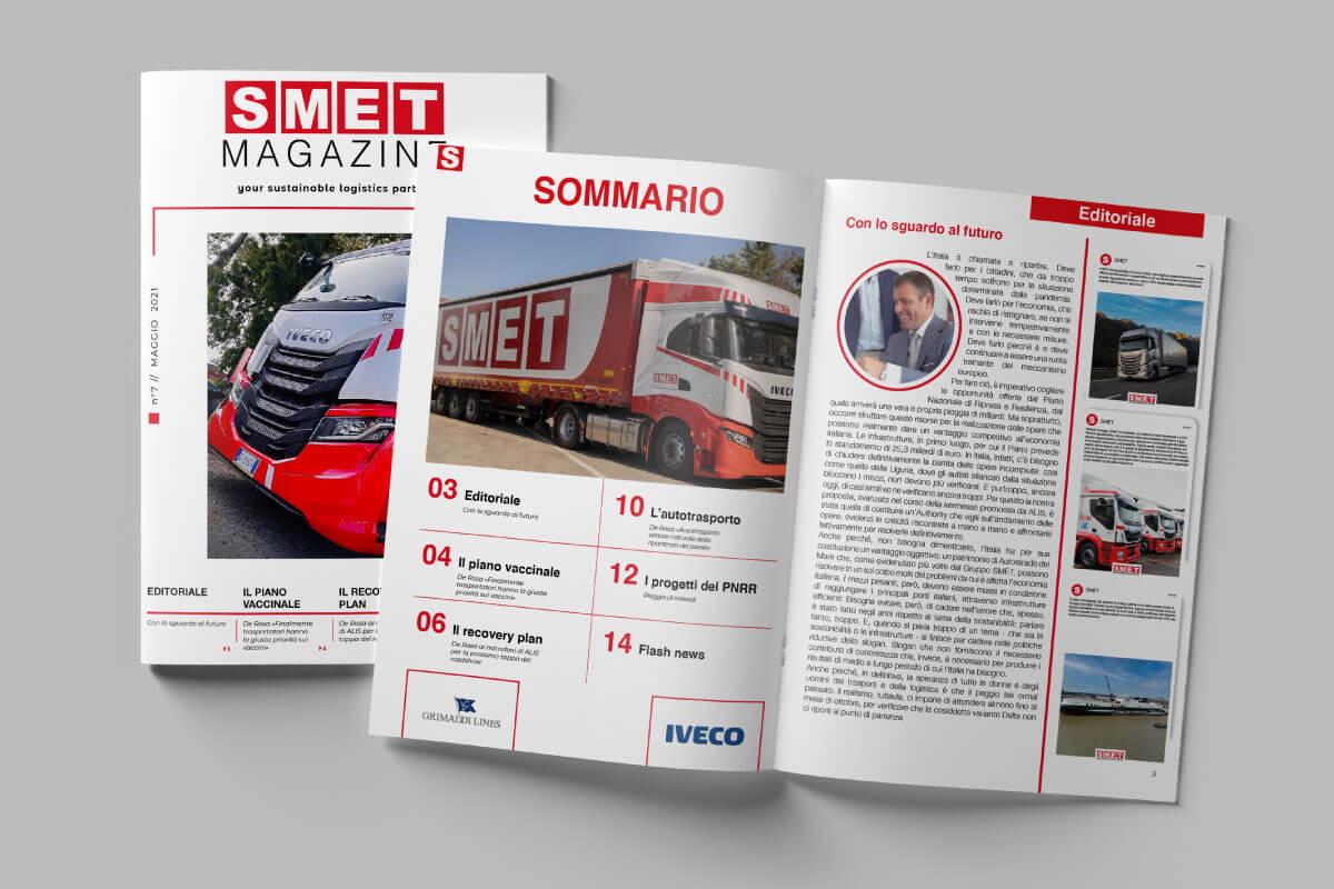 smet magazine 7